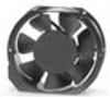 PM1751MA1BAL-7 172 x 150 x 51 mm 120 V AC Fan -- PM1751MA1BAL-7 -- View Larger Image