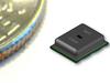 MVT3000D High Performance Digital Temperature Sensor -- View Larger Image