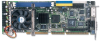 IND-P4SATA Pentium 4 INDUSTRIAL CPU BOARD with Serial ATA