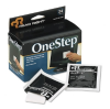 OneStep Screen Cleaner, 5 x 5, 24/Box -- RR1209