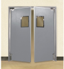 ALECO ImpacDor Medium-Duty Traffic Doors -- 2106429