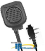 Pryme Radio Products Heavy Day Speaker Microphone for Icom.. -- SPM-3100ILS