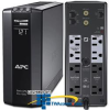 APC Power-Saving Back-UPS Pro 1000 -- BR1000G