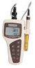 Oakton CON 110 handheld conductivity/TDS meter -- EW-35607-45