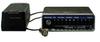 Current Probe -- Philips PM9355