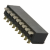 DIP Switches -- CKN10207-ND -Image