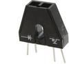 Optical Sensors - Reflective - Analog Output -- 365-1696-ND -Image