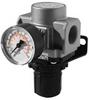Filters and Regulators -- 208 RX