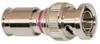 BNC (25 Pack) RG59 Coax 20 AWG -- 10-03011-240 - Image