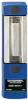 Machine Guarding Accessories -- 8801909
