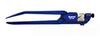 Mechanical Crimping Tool -- MT-25