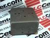 GENERAL ELECTRIC 933B195 ( TRANSFORMER 115/230V ) -Image