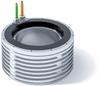 Frameless Torque Motor -- QTL-A-230 - Image
