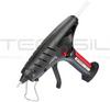 gas-tec™ 600 12mm Cordless Hot Melt Glue Gun -- PAGG20170