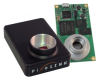 USB CMOS Industrial Camera -- PL-E531M-BL