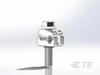 Mechanical Connectors -- 116596-000 -Image