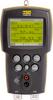 Dual Sensor Temperature Pressure Calibrator -- BetaGauge 321A - Image