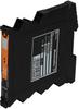 Analog signal converter Weidmüller ACT20P-UI-AO-DO-LP-S - 1453210000 -Image