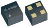 RF Amplifiers -- BGA123L4E6327XTSA1TR-ND -Image