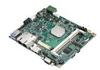 Intel® Pentium N4200, Celeron N3350 & Atom™ E3950, 3.5