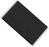Memory -- NAND32GW3F4AN6E-ND