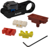 Wire Strippers and Accessories -- A1110-ND -Image