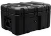 AL2013-0903 Flat Single Lid Case -- EPSCS/SS-AL2013-0903