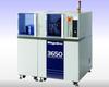 Simultaneous WDXRF Spectrometer -- WDA-3650