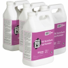 PIG Hydrofluoric Acid Neutralizer -- GEN864