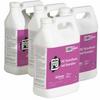 PIG Hydrofluoric Acid Neutralizer -- GEN864 -Image