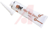 Chemical; Silicone; Heat Sink Grease; Tube; -- 70219367