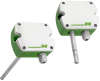 Humidity & Temperature Transmitters -- EE160 Series
