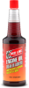 Engine Oil Break-In Additive -- 81403