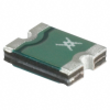 PTC Resettable Fuses -- 1294-MICROSMD190LR-2-CHP - Image