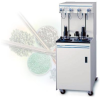 Micromeritics' AutoPore® IV Porosimeters -- 9500 Series -- View Larger Image