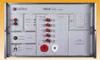 Precision AC/DC Current Calibrator -- Valhalla Scientific 2555A