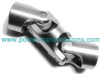 Universal Joint -- PR (Double) -- View Larger Image