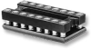 Series 354000 DIP-to-SOIC Adapter