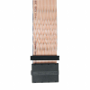 D-Sub Cables -- S055-38I-ND - Image