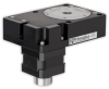Miniature Precision Rotary Stages -- PRD75 - Image