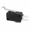 Snap Action, Limit Switches -- V-15G4-1A5-K-ND -Image