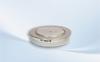 Thyristor Discs -- T1590N22TOF VT -Image