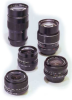 Photographic Lens Assemblies -- EL-50H