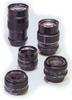 24MM F/2.8 Camera Lens -- 24SLR