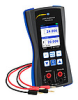 Current/Voltage Data Logger -- 5857404