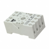 Relay Sockets -- 1864-2868-ND - Image