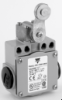 Limit Switch -- PS42L-M - Image