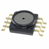 Pressure Sensors, Transducers -- 568-14502-ND -Image