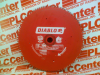 DIABLO SYSTEMS D12100X ( SAW BLADE 12IN 100 TEETH ) -Image