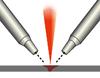 Laser Welding -- View Larger Image